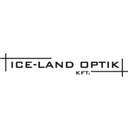 Ice Land Optik