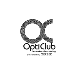 Opticlub